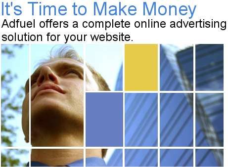 Best online advertising campaigns uk
